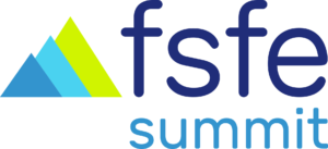 Arrival at FSFE Summit and QtCon 2016, Berlin