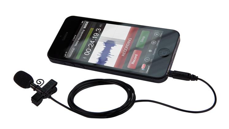 Iphone S Plus Mikrofon