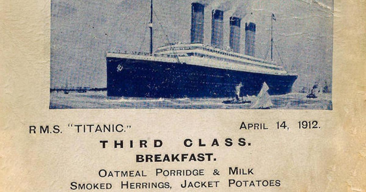 third-class-men